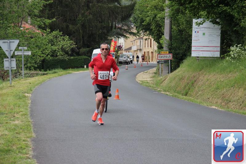 100km-de-belves-2014-0220
