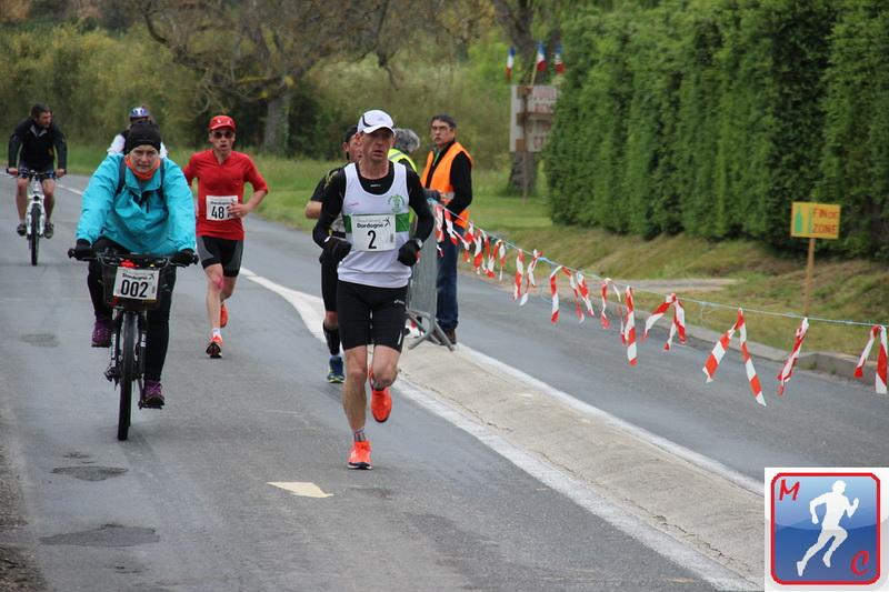 100km-de-belves-2014-0322