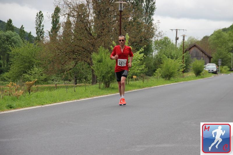 100km-de-belves-2014-0587