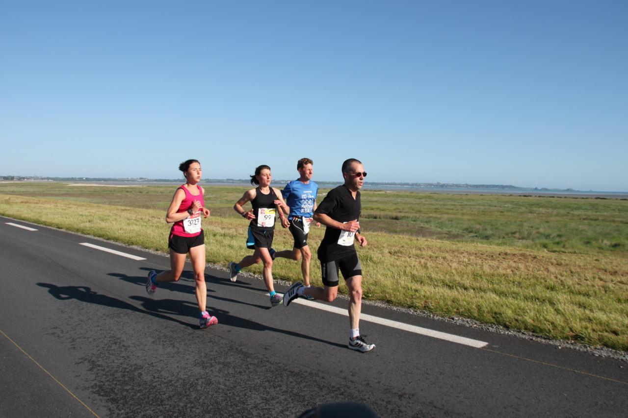 marathon mt st michel 2014 002