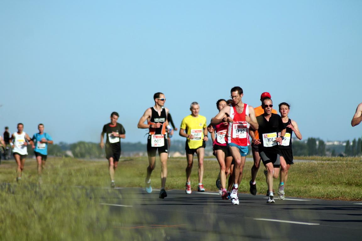 marathon mt st michel 2014 004