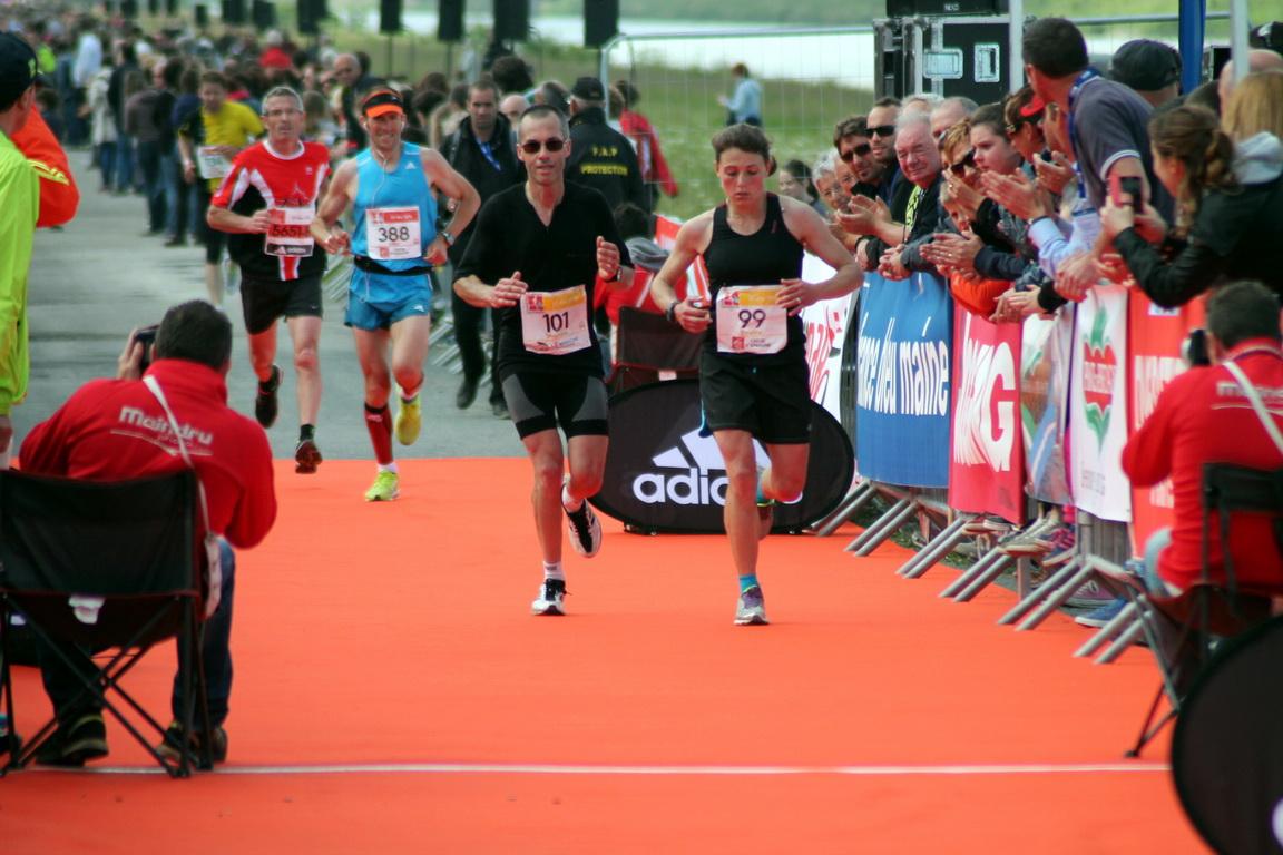 marathon mt st michel 2014 005