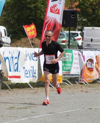 100kmvendee2013red3.jpg