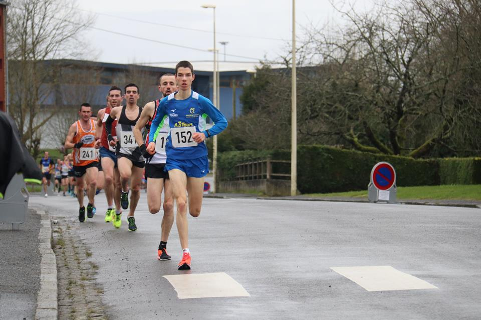 10km avaranches guillaume 01
