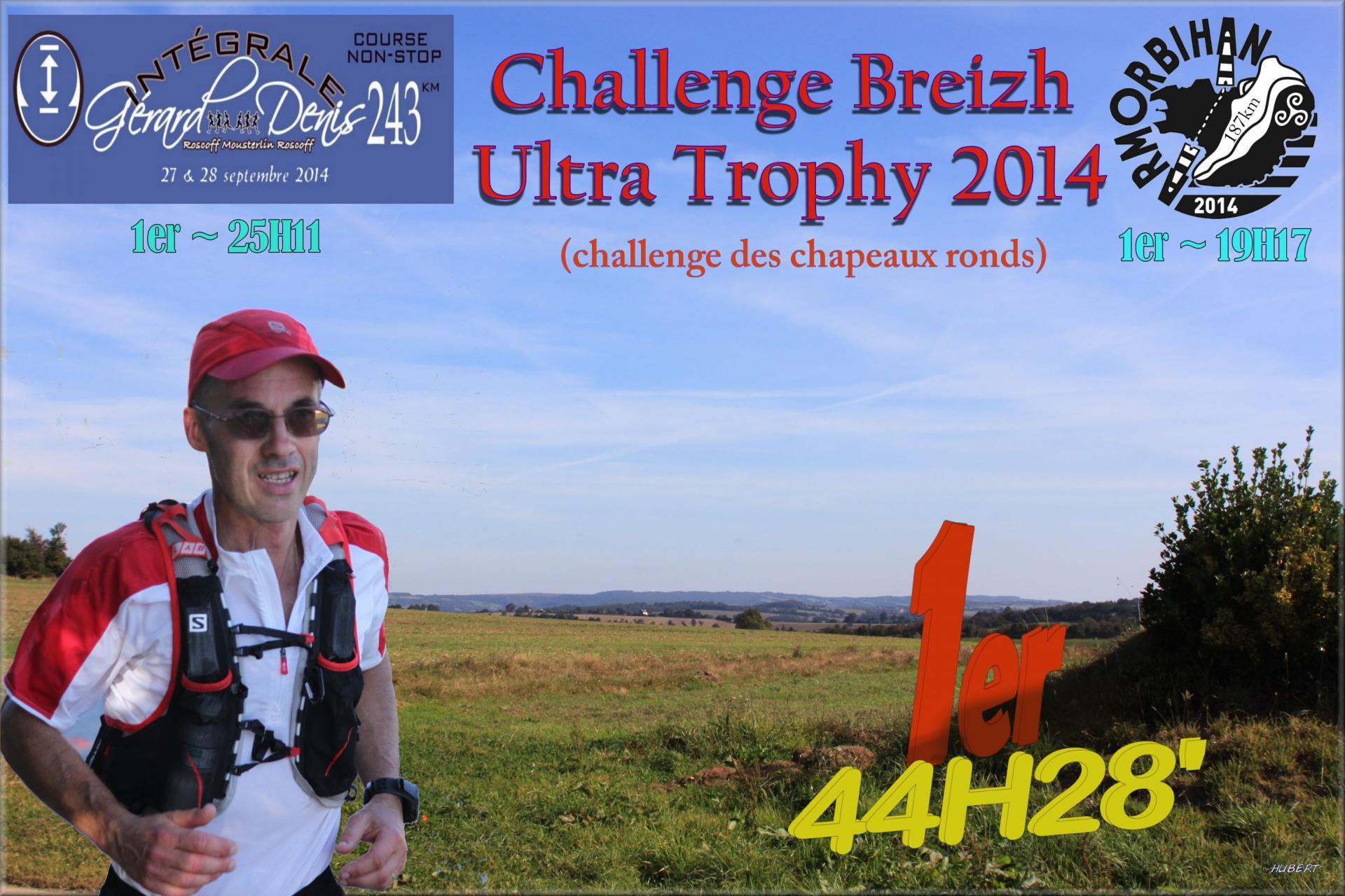 2014 challenge breizh02