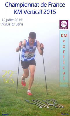 2015 km vertical pa 03reduit