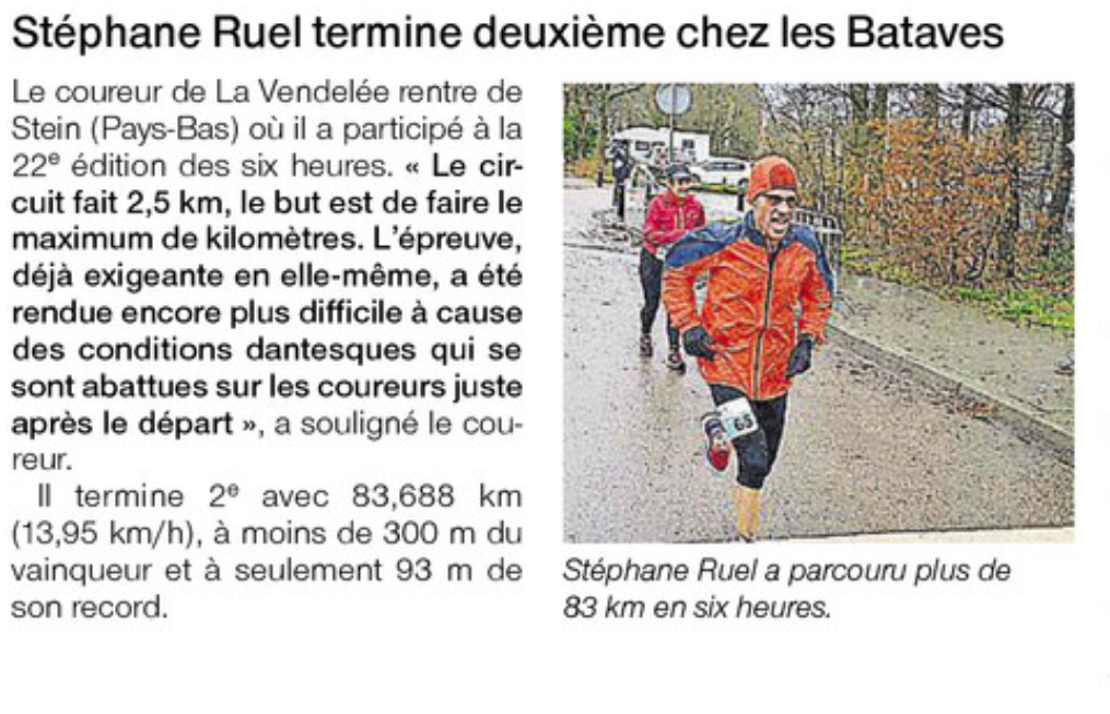 2017 03 08 ouest france