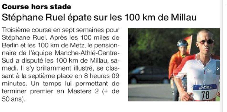 2018 100km millau ouest france00
