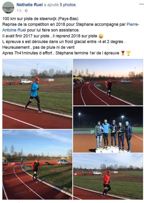2018 facebook