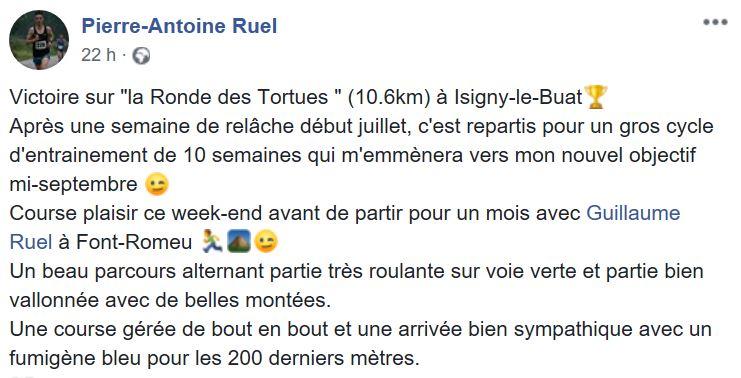 2019 07 la ronde des tortues pa