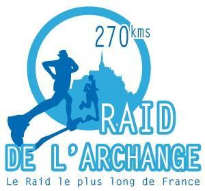 676-20130613172920-raid-de-l-archange-1.jpg