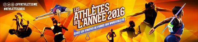 Athletesdelannee2016