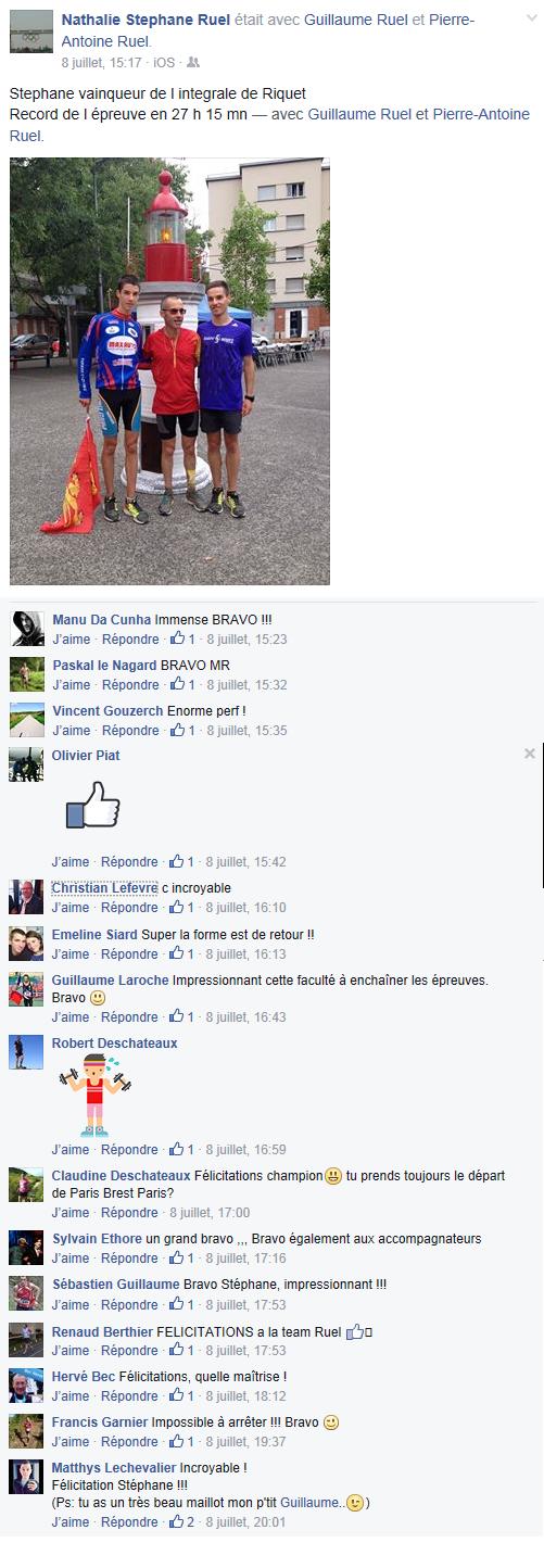 Facebook008