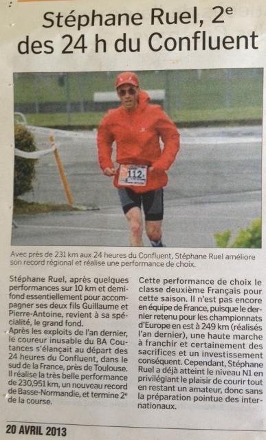 la-manche-libre-24h-du-conflujent-2013-1.jpg