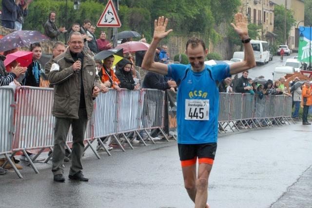 Le vainqueur jerome chiotti a remporte l epreuve des sa 1783590 1200x800