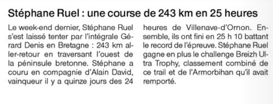 Ouest france 02 10 14