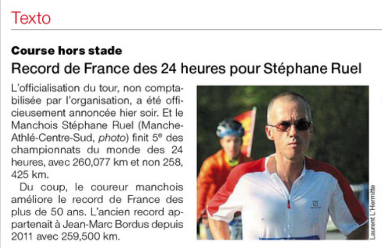 Ouest france 05 07 2017