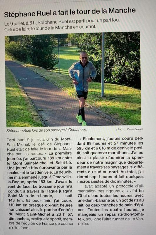 Ouest france 16 07 20