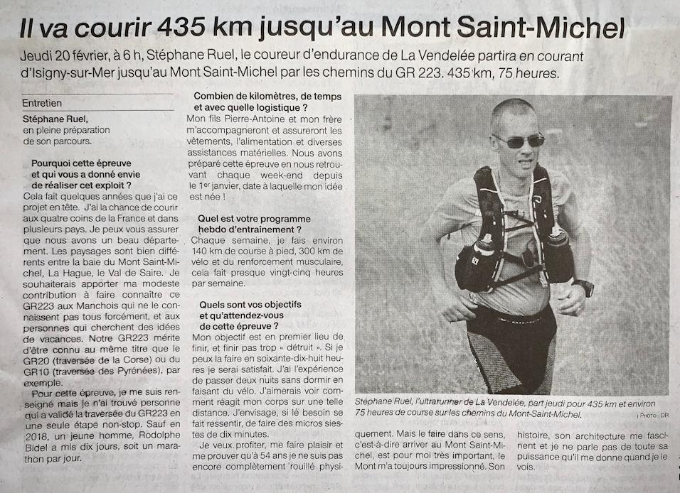 Ouest france1