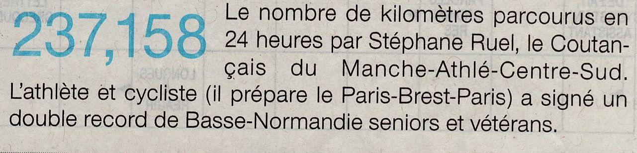 Ouest france 04 2014 01