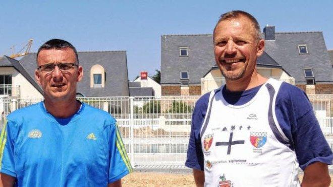 Philippe et xavier a quiberon apres une course de 187 km 1912138 660x372 1
