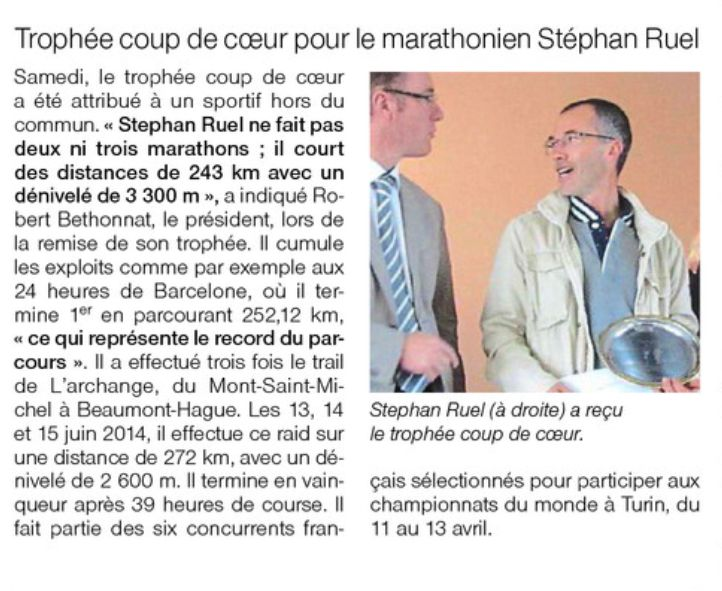 Stephane ouest france 010415